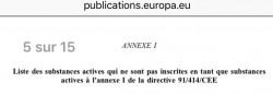 Annexe1.jpg