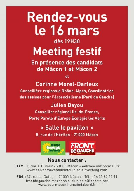 Annonce_meetingMacon-page-001.jpg