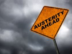 Austerity_ahead.jpg