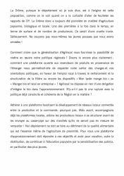 CMD_Agrilocal_dec14-page-003.jpg