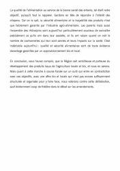 CMD_Agrilocal_dec14-page-004.jpg