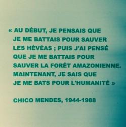 Chico_Mendes.jpg