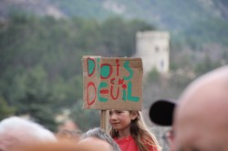 Diois_en_deuil.jpg
