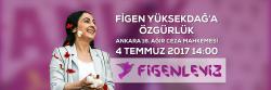 Figen.PNG