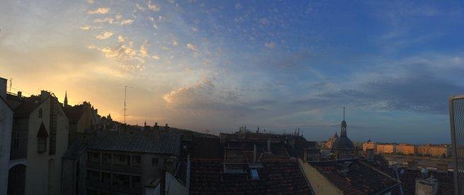 PanoramaBuda.jpg