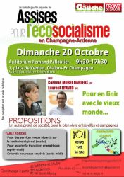 assises_chalons_ecosocialismeFinale-page-001.jpg