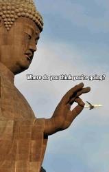 buddhaplane2.jpg