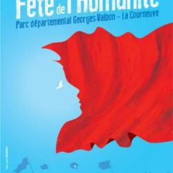 fete-de-lhumanite-2013.jpg