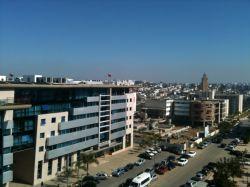 maroc_5.jpg
