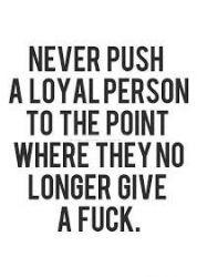 never_push.jpg