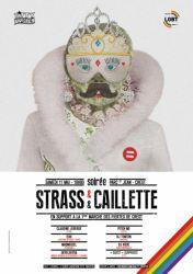 strass-caillette_affiche2_alex-b.jpg
