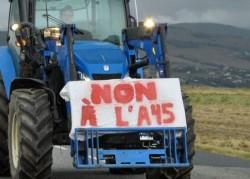tracteurnon1.jpg