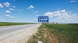 bienvenue_a_Kobane.JPG