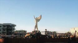 kobane_statue.JPG