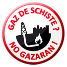 gaz_de_schiste_no_gazaran.png