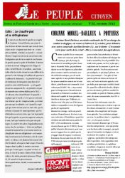 Journal_le_peuple_n_22_p1.jpg
