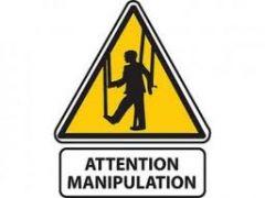.manipulation_s